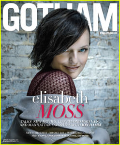 elizabeth-moss-gotham-magazine-cover-fall-fashion
