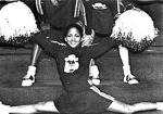 halle berry cheer