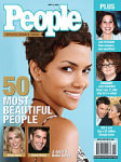 halle berry people