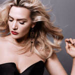 hbz-kate-winslet-june-2014-3-2-sm