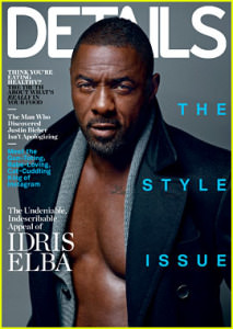 idris-elba-shirtless-details-magazine