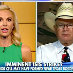 isis-fox-friends-gary-painter-hasselbeck