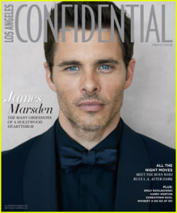 james-marsden-handsome-la-confidential-men-issue