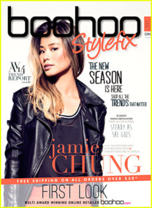 jamie-chung-boohoo-stylefix-covers-excl