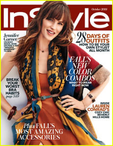 jennifer-garner-instyle-october-2014