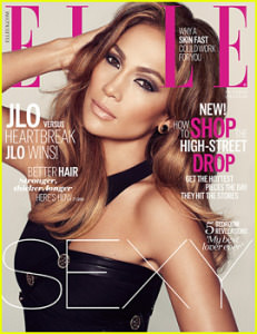 jennifer-opens-up-about-love-in-elle-uks-october-2014-issue
