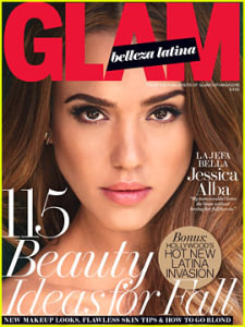 jessica-alba-talks-about-identifying-with-her-latin-heritage