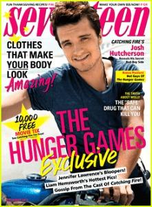 josh-hutcherson-covers-seventee-magazine