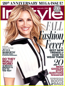 julia-roberts-instyle-september-2014