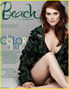 julianne-moore-gets-sexy-for-beach-magazine