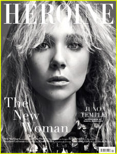 juno-temple-heroine-mag-first-cover