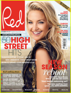 kate-hudson-covers-red-magazine-october-2014