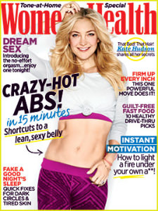 kate-hudson-womens-health-magazine