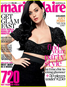 katy-perry-covers-marie-claire-australia-december-2013