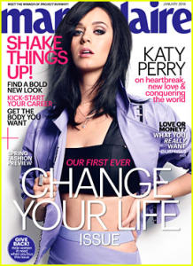 katy-perry-covers-marie-claire-january-2014-01