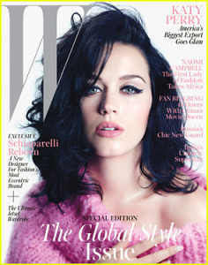 katy-perry-covers-w-magazine-november-2013
