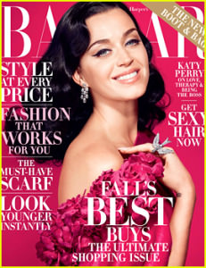 katy-perry-harpers-bazaar-october-2014-cover