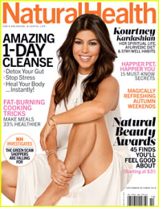 kourtney-kardashian-covers-natural-health-magazine