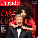 lady-gaga-tony-bennett-parade-magazine2
