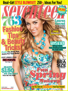 lauren-conrad-cover-seventeen-magazine-march-2010