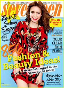 lily-collins-covers-seventeen-september-2013