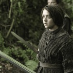 maisie-williams-arya-dark-wings-dark-words