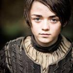 maisie-williams-night-lands