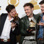 mumford-and-sons-grammy-2013
