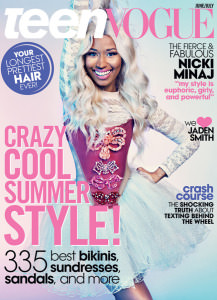 nicki-minaj-cover-01
