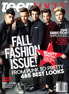 one-direction-03