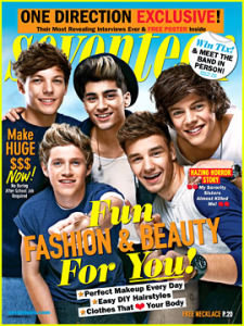 one-direction-covers-seventeen-november-2012