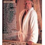 richard-branson-people-sexiest-businessman