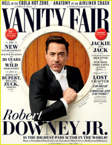 robert-downey-jr-vanity-fair