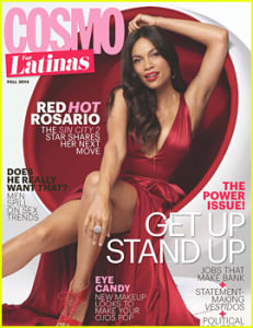 rosario-dawson-cosmo-for-latinas-cover
