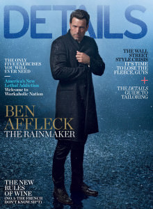 rs_634x862-140917144611-634.ben-affleck-details-magazine-cover-091714