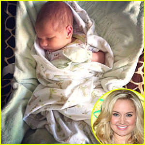tiffany-thornton-kj-pics