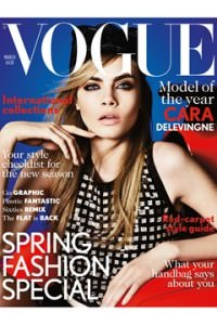 vogue-March-12_v_29jan13_b_240x360
