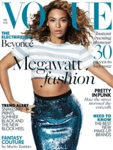 vogue_bigger_version_268x353