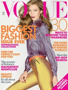 vogue_sep12_cover_b_268x353