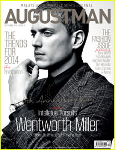 wentworth-miller-covers-august-man-exclusive