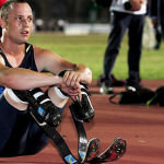Oscar-Pistorius-fails-qualify