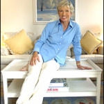 barbara-corcoran-nytimes-apartment