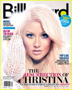 christina-aguilera-covers-billboard