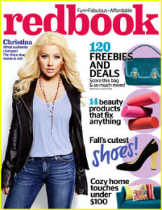 christina-aguilera-covers-redbook-november-2013