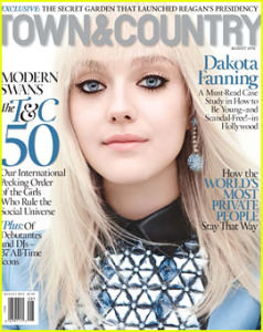 dakota-fanning-town-country-august-2014