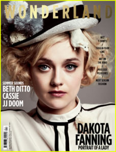 dakota-fanning-wonderland