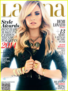 demi-lovato-covers-latina-magazine