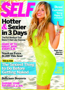 demi-lovato-covers-self-august-2012