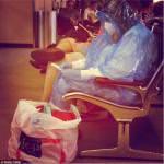 ebola-dulles-passenger-hazmat