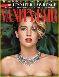 jennifer-lawrence-breaks-her-silence-on-nude-photo-leak